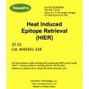 Heat Induced Epitope Retrieval